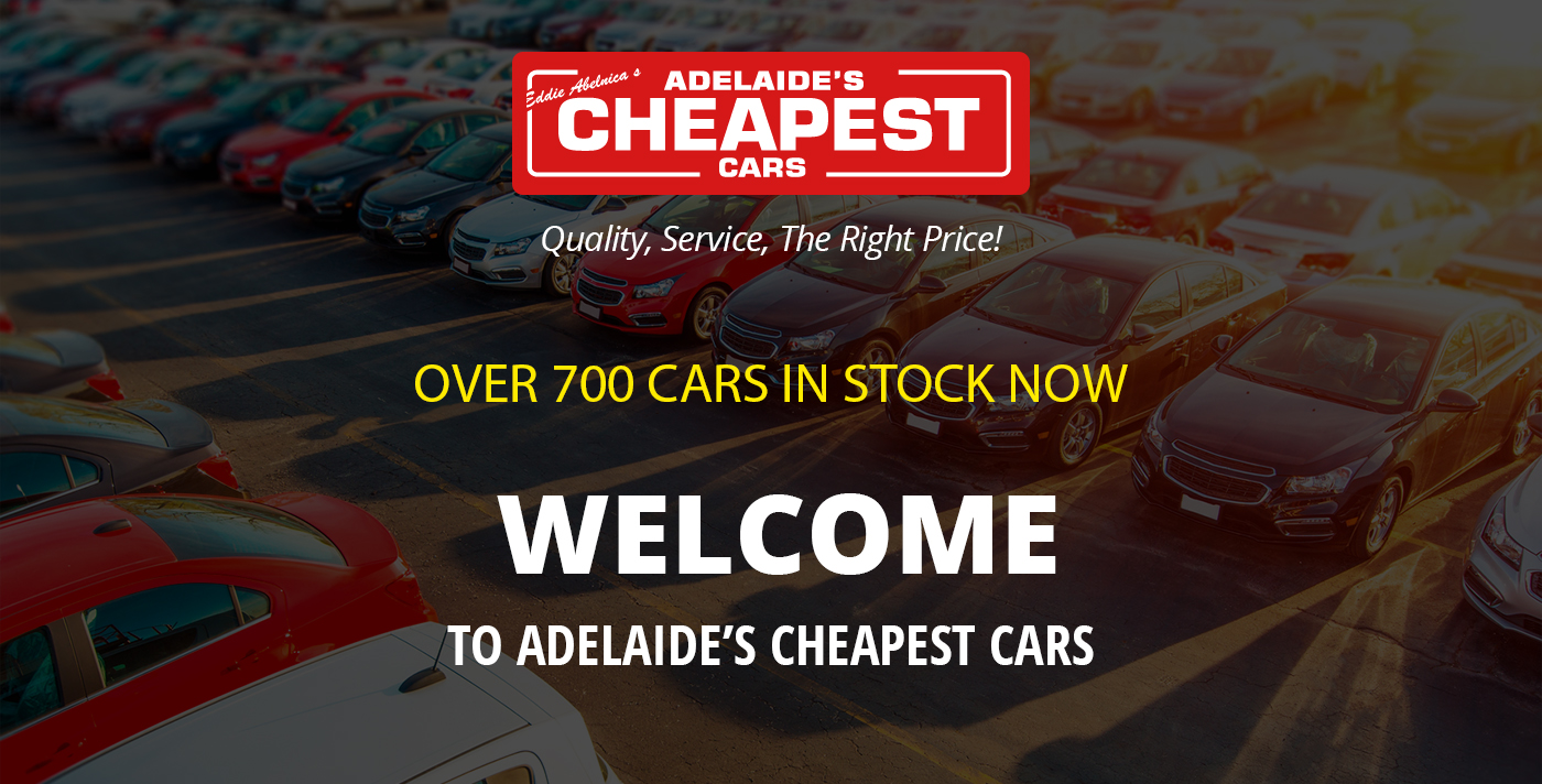 adelaides-cheapest-cars